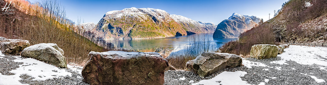 Beautiful Norway | www.hansvaneijsden.com (HvE-20160226-5583-HDR-Pano)