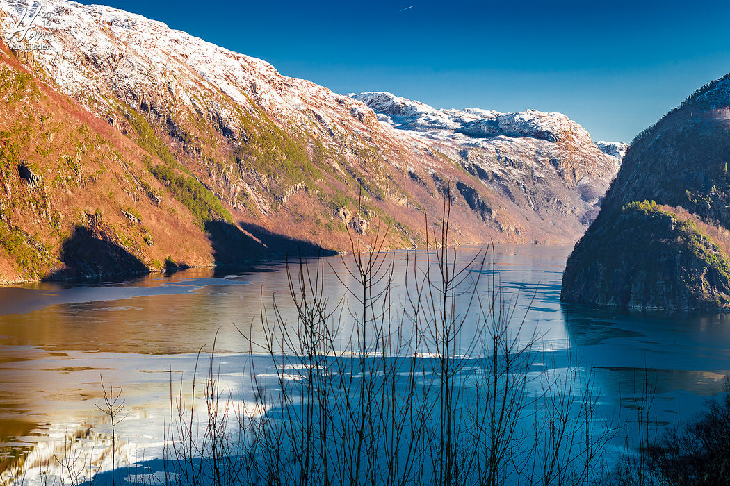 Beautiful Norway | www.hansvaneijsden.com (HvE-20160226-5607-HDR)