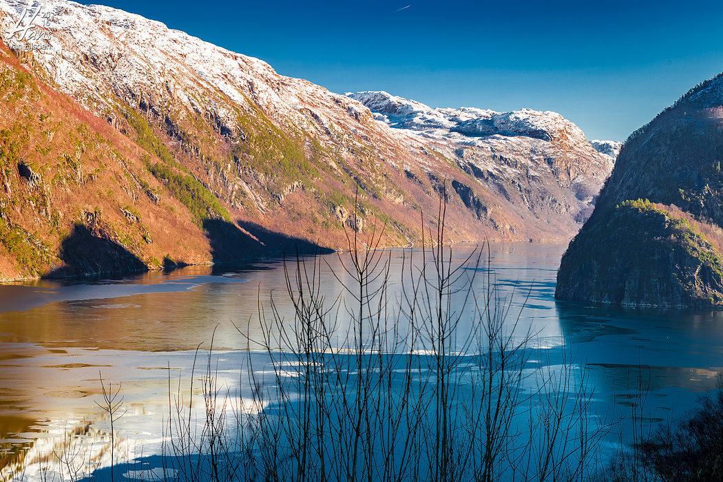 Beautiful Norway | www.hansvaneijsden.com (HvE-20160226-5607-HDR)