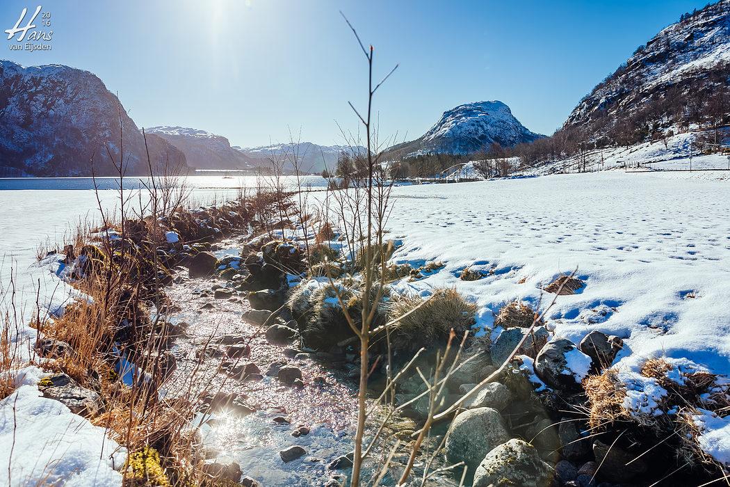 Beautiful Norway | www.hansvaneijsden.com (HvE-20160226-5701-HDR)