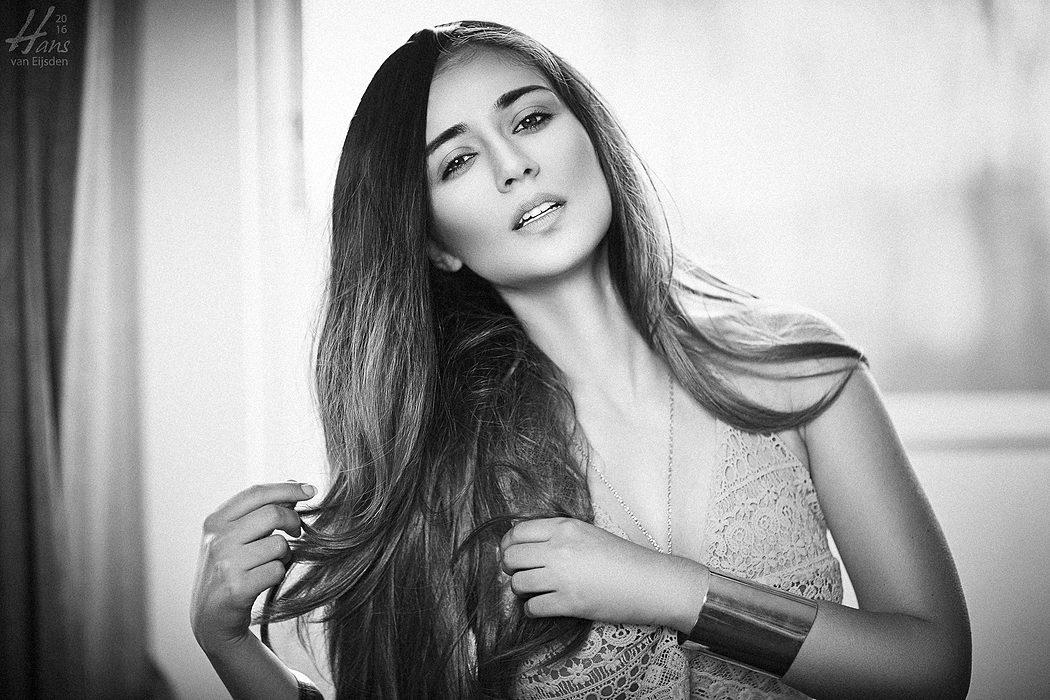 Tamara Terzic (HvE-20160402-0014)