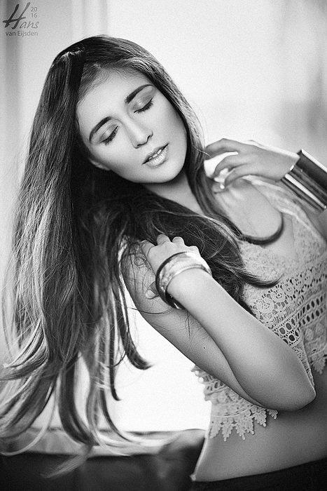 Tamara Terzic (HvE-20160402-0017)