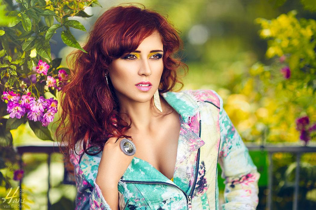 Tamara Terzic (HvE-20160624-0016)