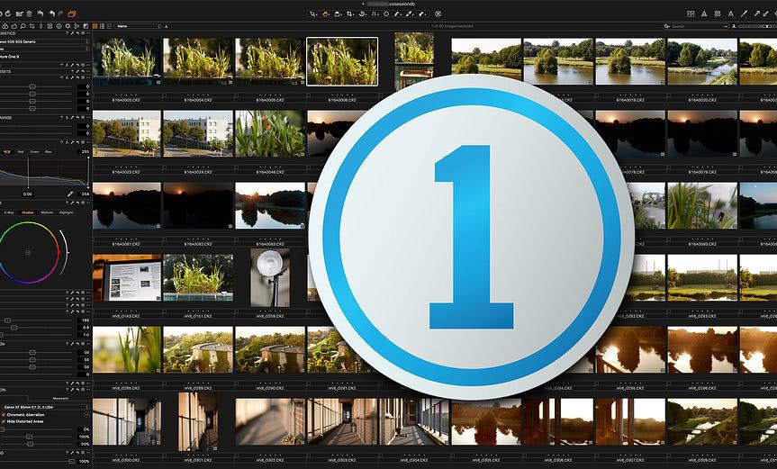 (CanonEOS5DMarkIVCaptureOneScreenshot)