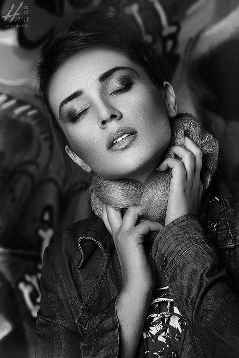 Tamara Terzic (HvE-20161119-0133-2)
